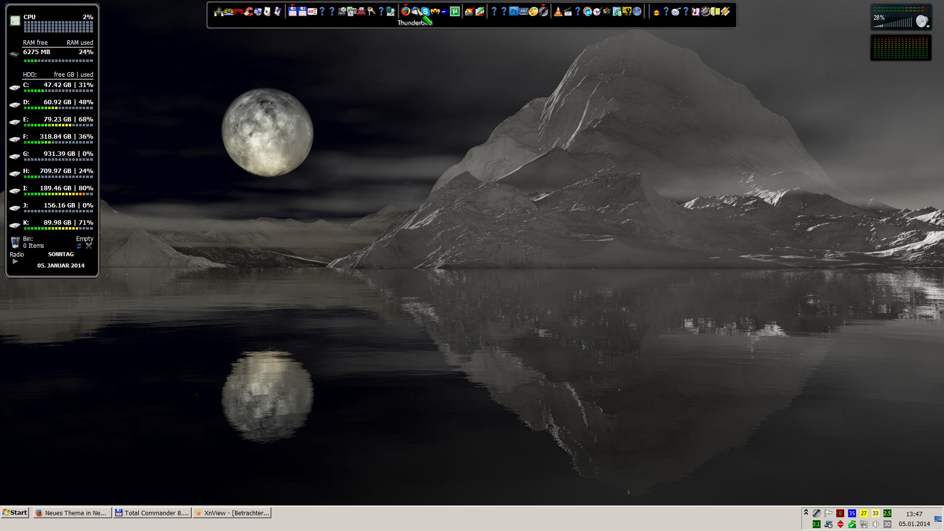 [Bild: 2014-01-05-desktop02.png]