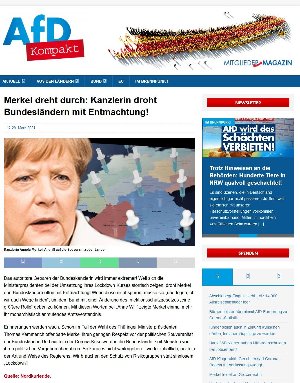 [Bild: afd-merkel_dreht_durch_kanzlerin_droht_b...ompakt.jpg]