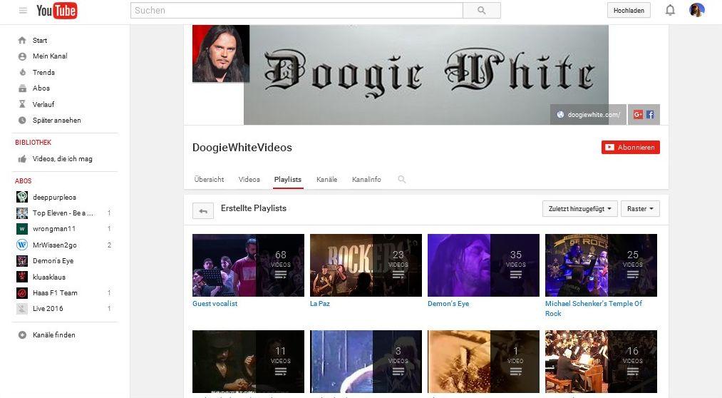 [Bild: doogie_white-youtube_channel.jpg]