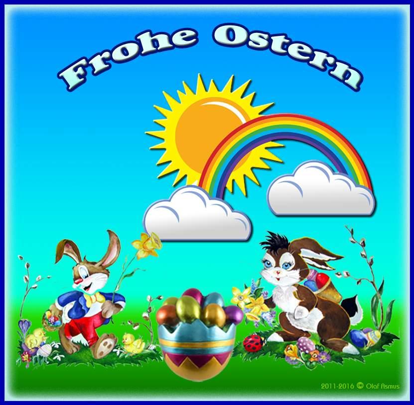 [Bild: frohe_ostern.jpg]