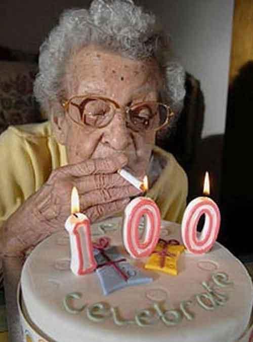 [Bild: fun-100jahre.jpg]