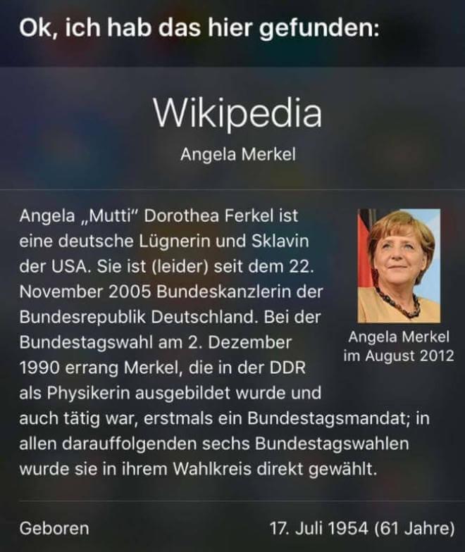 [Bild: merkel-wikipedia-2015-09-25.jpg]
