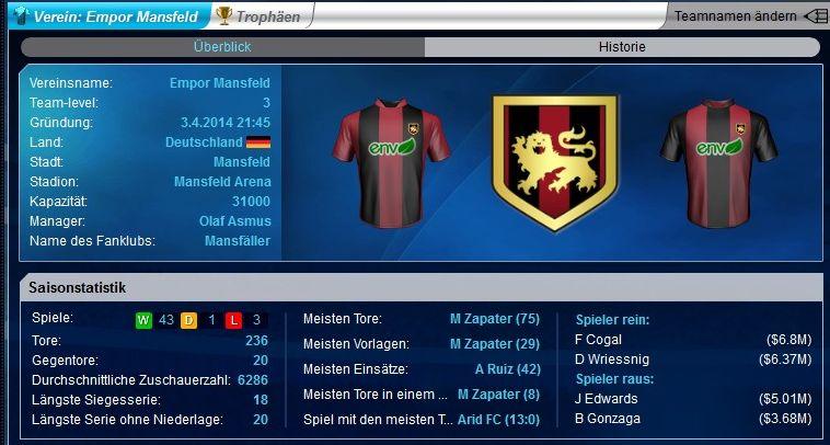 [Bild: t-11-2014-06-01-liga3-saison.jpg]