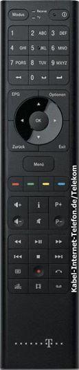 [Bild: telekom_tv-fernbedienung.jpg]