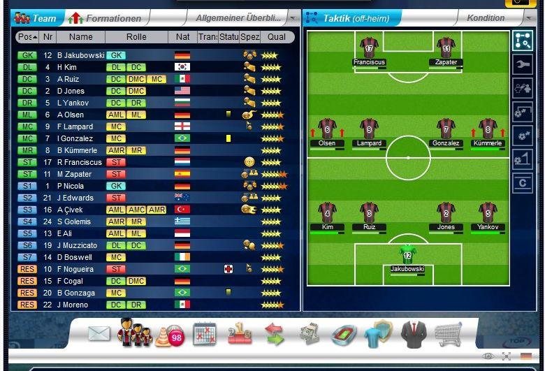 [Bild: top-11-team-2014-05-18-03.jpg]