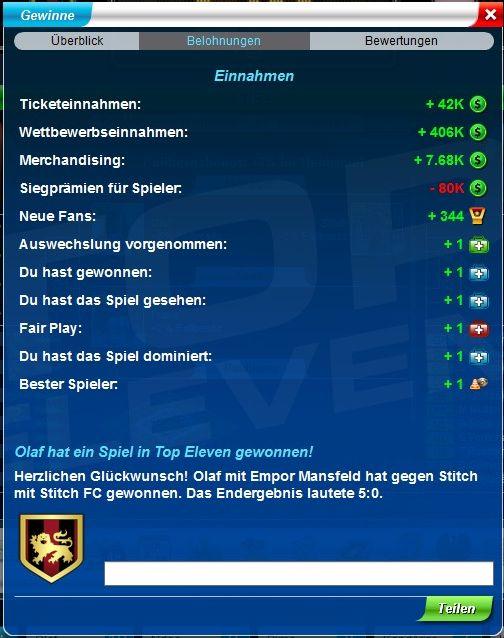 [Bild: top-11-viertel_finale-2014-05-24-02.jpg]