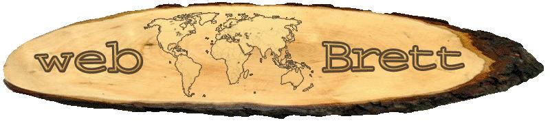 [Bild: webbrett-logo1a.png]