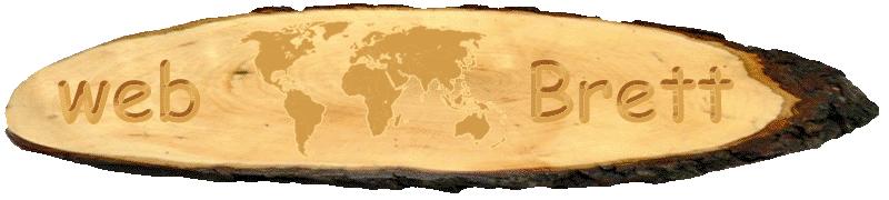 [Bild: webbrett-logo1b.png]