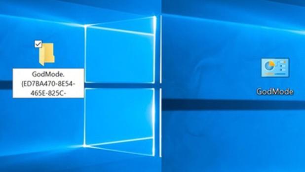 [Bild: windows-godmode.jpg]