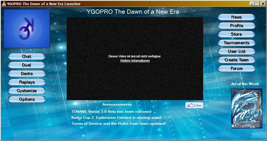 [Bild: ygopro_dawn_of_a_new_era-01.jpg]