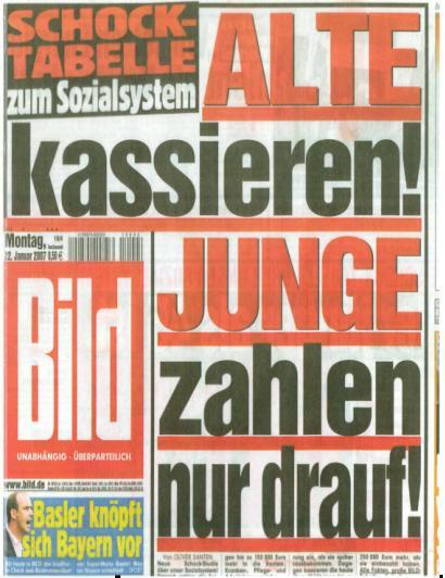 [Bild: zeitung_-_bild_-_alte_kassieren-junge_zahlen_drauf.jpg]
