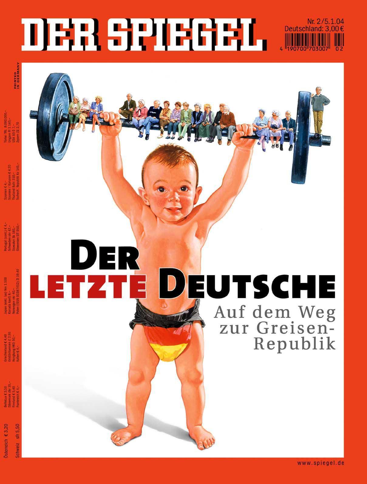 [Bild: zeitung_-_spiegel_-_der_letzte_deutsche.jpg]