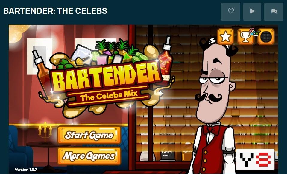 [Bild: bartender_the_celebs-01.jpg]