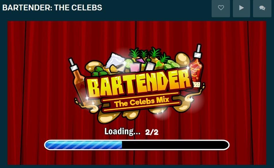 [Bild: bartender_the_celebs-02.jpg]