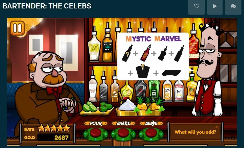 [Bild: bartender_the_celebs-03.jpg]