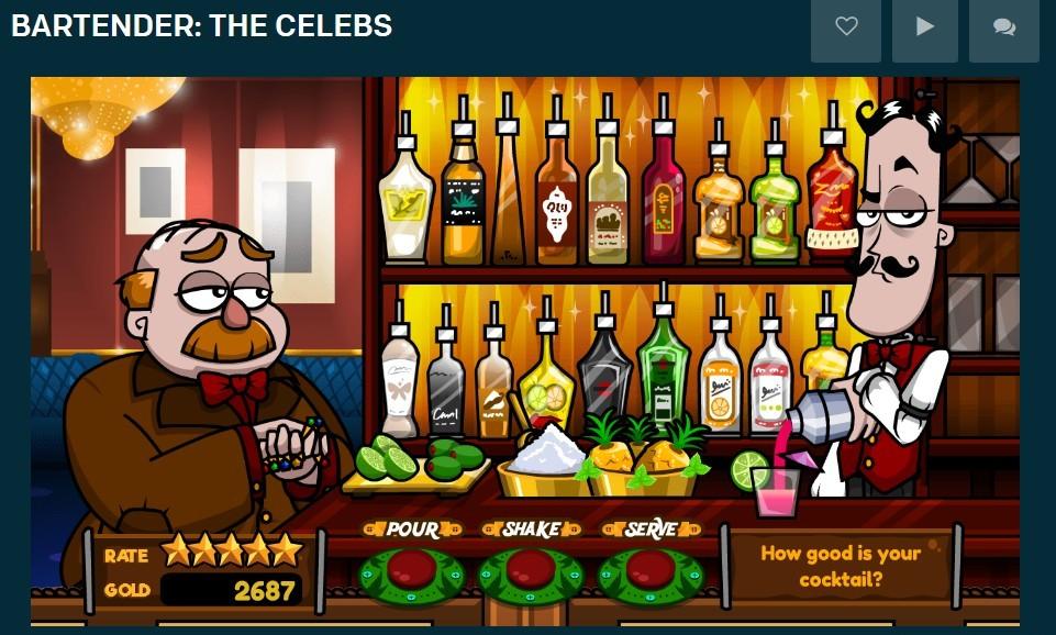 [Bild: bartender_the_celebs-04.jpg]