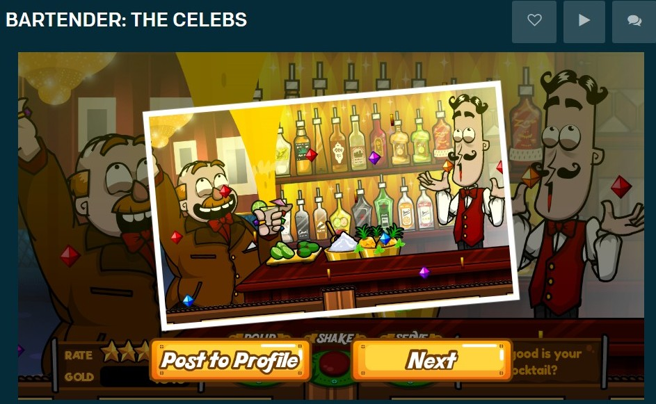 [Bild: bartender_the_celebs-06.jpg]