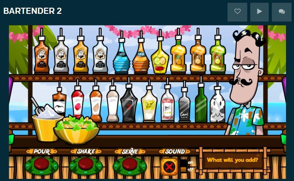 [Bild: bartender2-01.jpg]