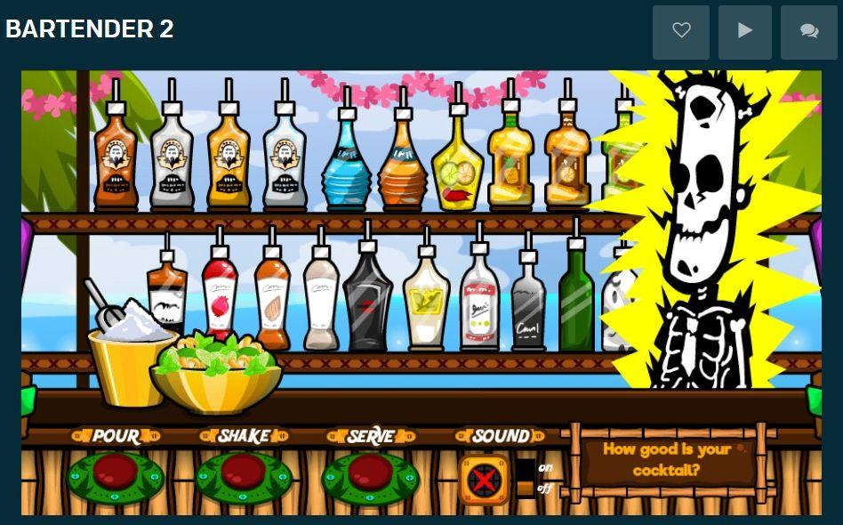 [Bild: bartender2-02.jpg]